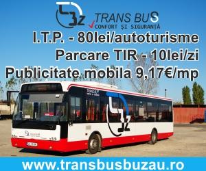 banner-transbus-buzau-300x250
