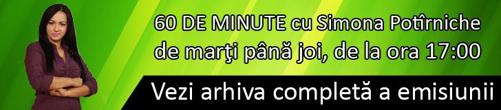 60-de-minute-simona