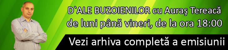 dale-buzoienilor-auras