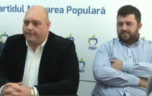 ad-mocanu-badulescu